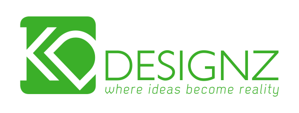 Kitchen Designz New Plymouth